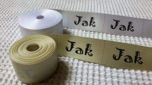 Apparel Labels